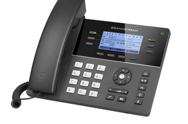 تلفن گرنداستریم gXP1782